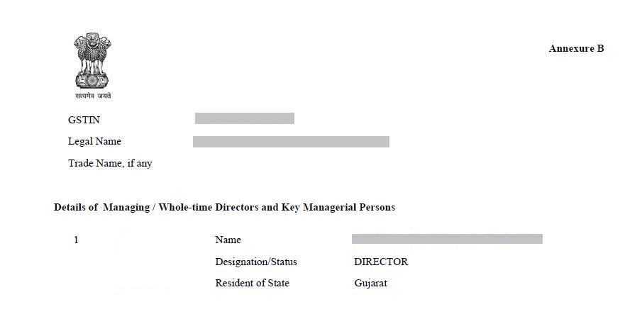 Download GST Registration Certificate-Reg-Certi_Annexure-B
